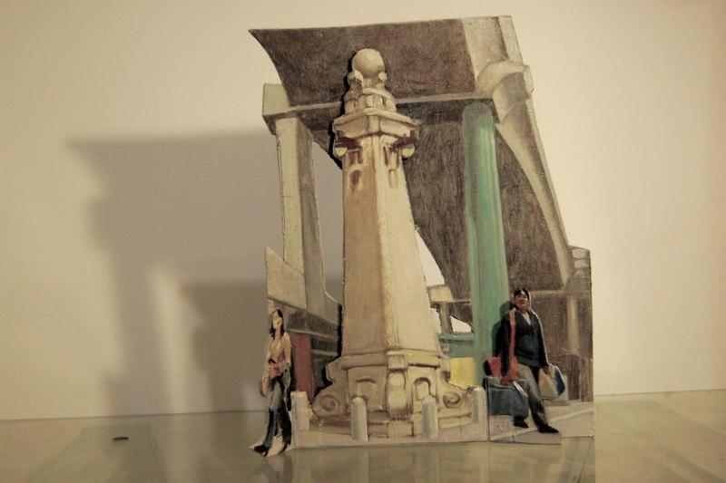 view-cutout-01