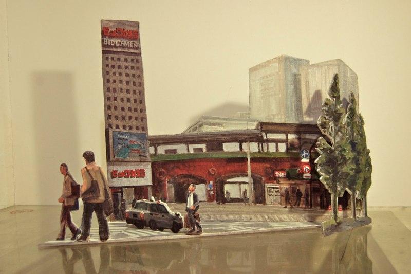 view-cutout-05