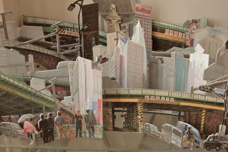 view-cutouts