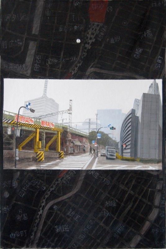 view-oil-03