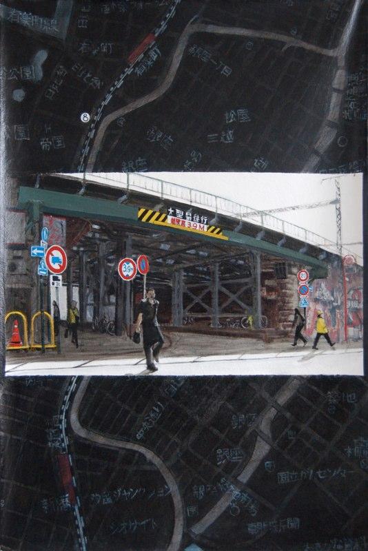 view-oil-08