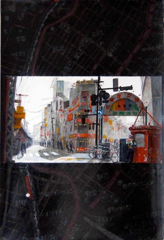 view-oil-13