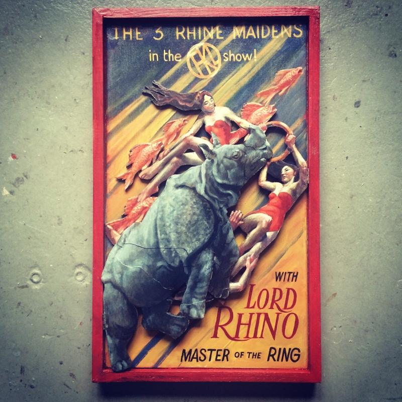 34-Lord Rhino