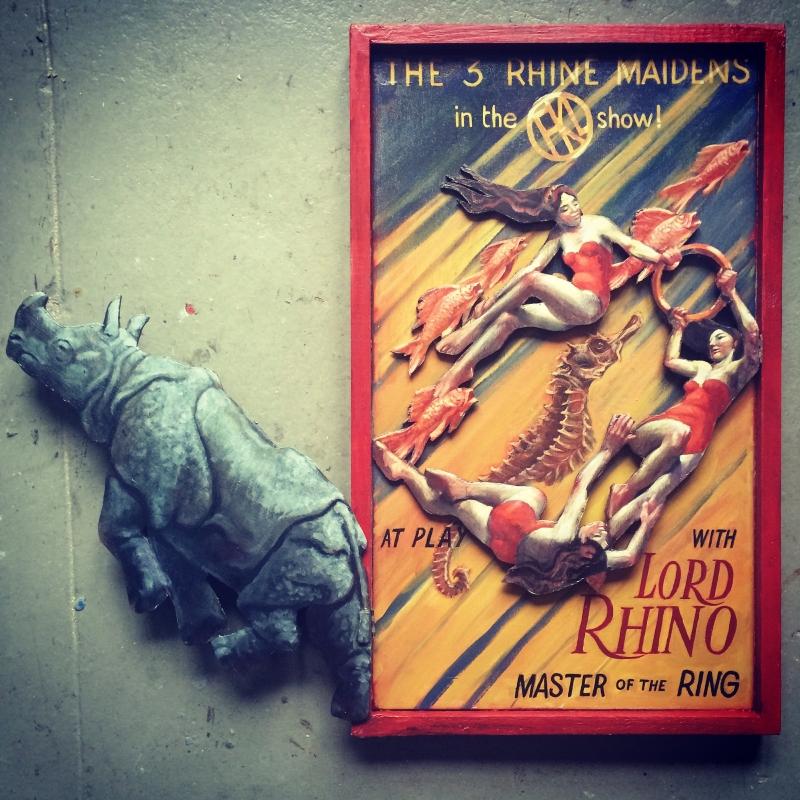 35-Lord Rhino