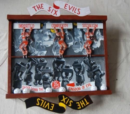 06 six-white-evils