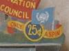 05 members