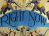 06 vignettes-Right-Now