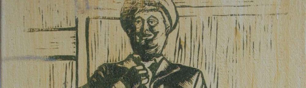 Frédéric Lère
